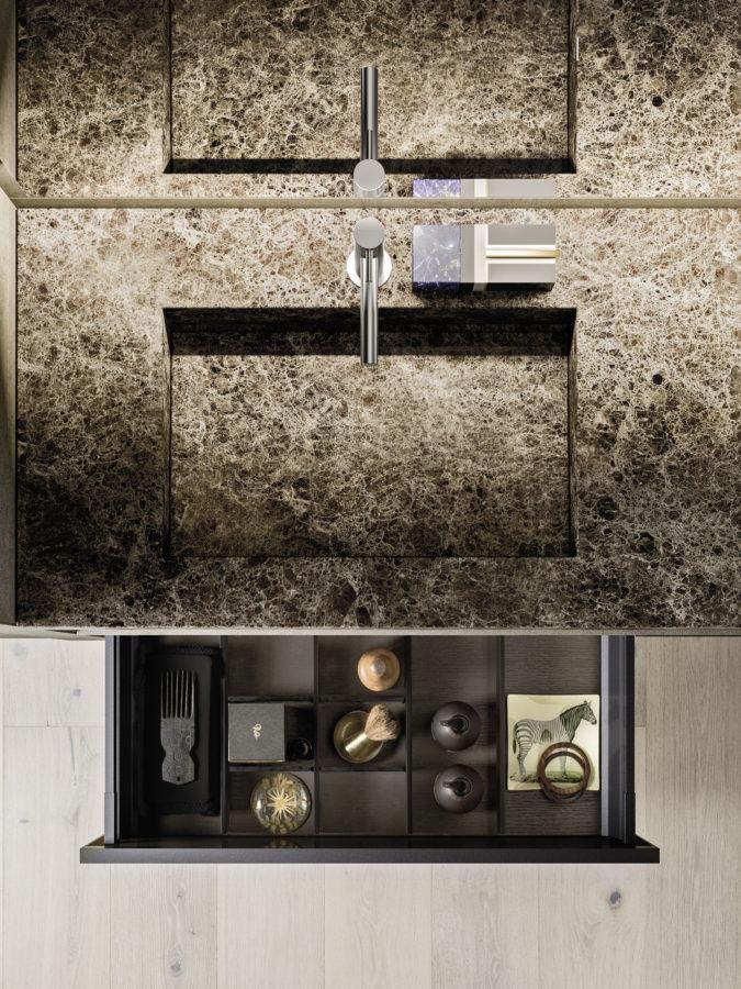 absolute-mobili-bagno-arbi-arredobagno-comp3-6-675x900
