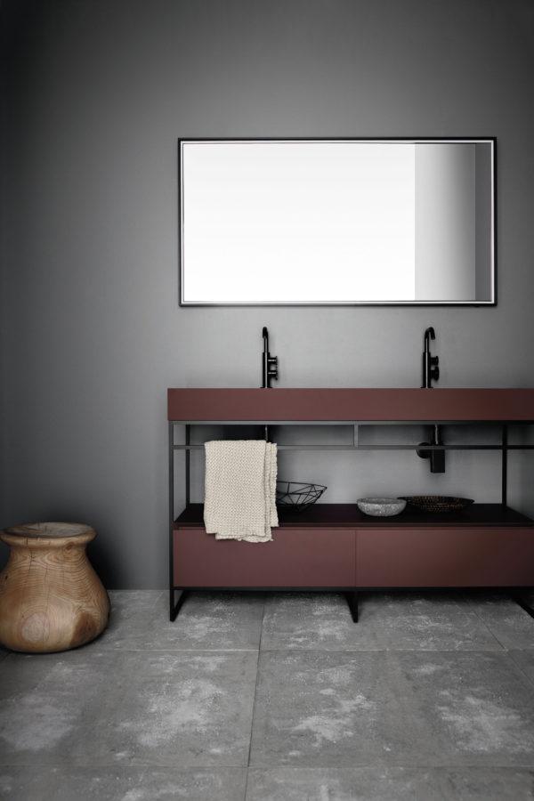 code-mobili-bagno-arbi-arredobagno-comp4-5-600x900