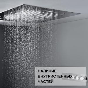 Наличие встраиваемого оборудования ванной Киев и Днепр