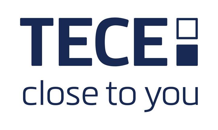 TECE_close_to_you_02