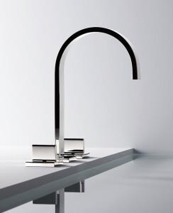 Estate_MEM_Platindornbracht-luxury-faucet