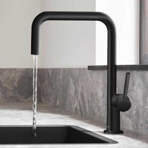hansgrohe-talis-m54-matt-black-single-lever-kitchen-sink-mixer-tap-72806670-p36779-180321_image